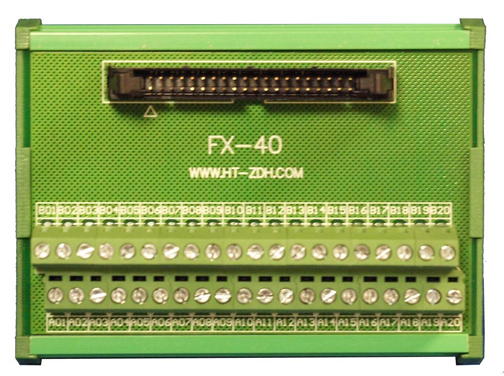 IX40A