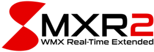 MXR2_Logo