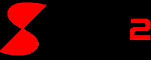 WMX2_Logo_400